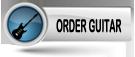 Order D.O.A. Guitar