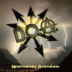 DOA - Northern Avenger LP