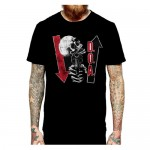 DOA - Kill Ya Later T-Shirt