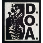 DOA Patch